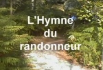 L'Hymne du randonneur
