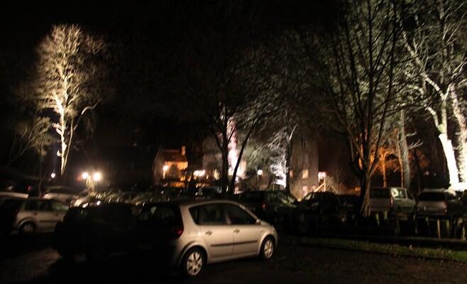 Du côté de Pontrieux (22) fév.2012 044