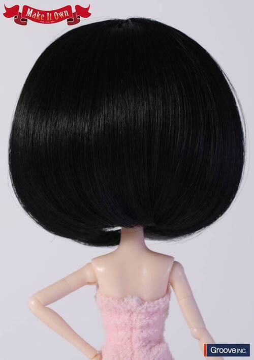 Wigs - 4