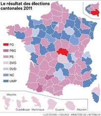 cantonales_2011