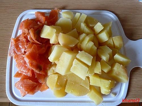 PDT-au-saumon--1-.JPG
