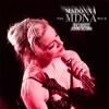 The MDNA Tour - Rome Audio