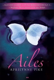Ailes T1