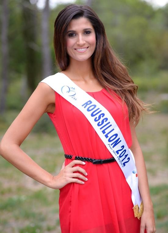 Miss-Roussillon-2013-Marilou-Cubaynes