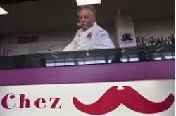 Sortie à Toulouse : rendez-vous Chez Moustache !