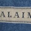 details: le prenom