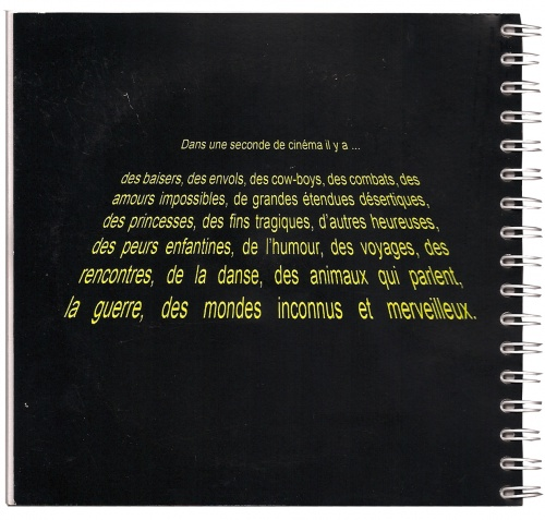 2010 >>
