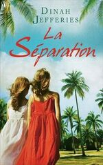 Dinah JEFFERIES – La séparation