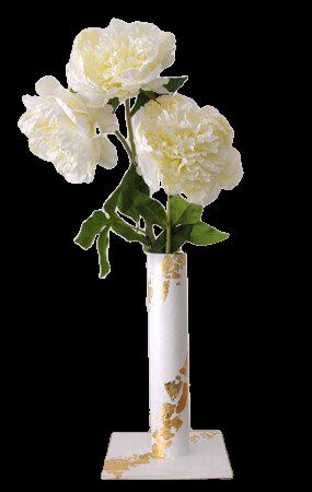 Tubes femmes fleurs création 20