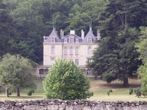 Etape04-Bourgueil(37)-Parthenay(79)