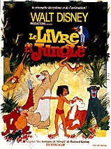 LIVRE-DE-LA-JUNGLE.jpg