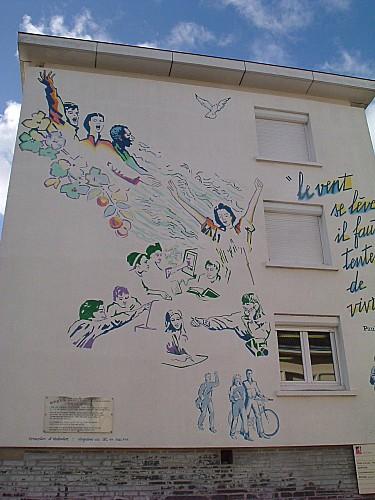 Fresque2 Angers 016