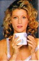 Sheila boit : 1981
