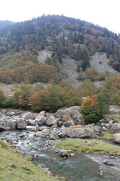 vallée d'ossau4
