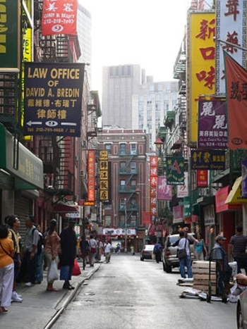 300px-chinatown_manhattan