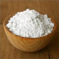 bicarbonate de soude nutrition santé