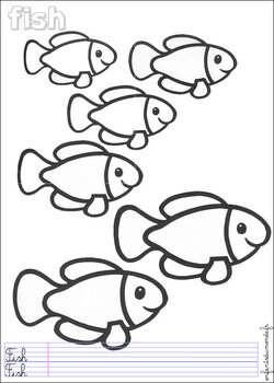 Tableau de la mer