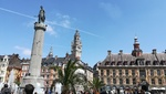 Lille so charming