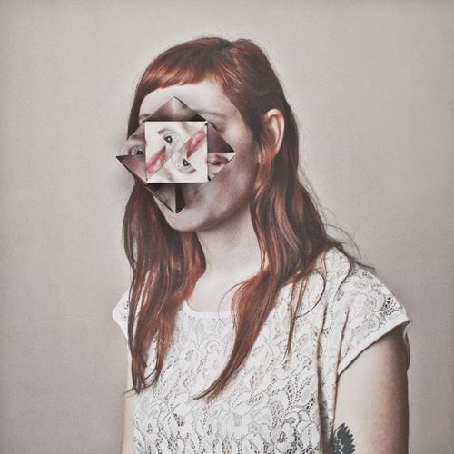 ➤ Un peu d'art #11 - Alma Haser