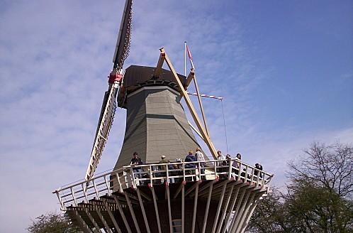 HOLLANDE-2007-141.jpg