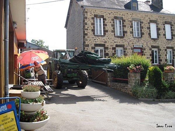 La-Mayenne-3967.JPG