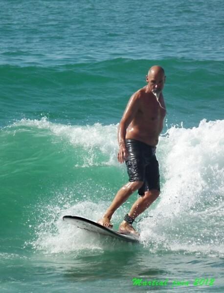 surf-6.JPG