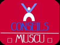 Logos VC cons. Muscu.