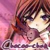 Icons Nekoo-Chocolaa