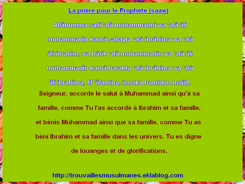 Apprendre faire la pri re des photos des photos de fond for Comment priere a l exterieur islam
