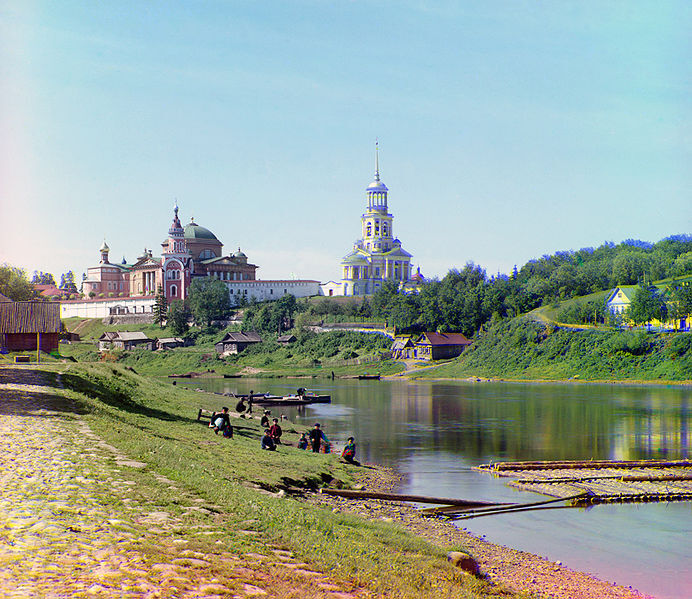 File:Torzhok abbey.jpg