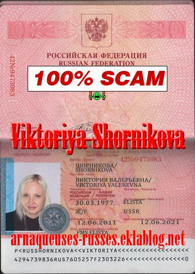 RUSSIAN-SCAMMER-171