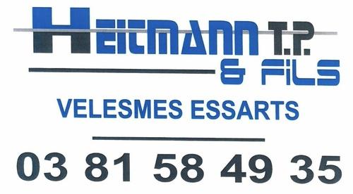"""003 - LES PARTENAIRES """"OR et ARGENTS"""""""