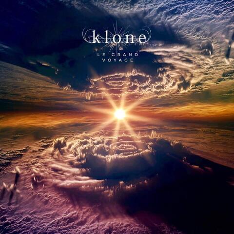 KLONE dévoile un nouvel extrait de l'album Le Grand Voyage