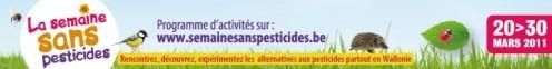 semaine-sans-pesticide-2011.jpg