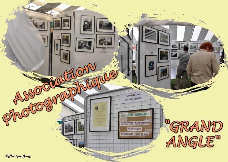 grand angle-1