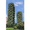 bosco-verticale- tours vertes