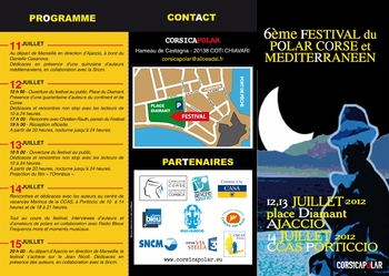 Polar 2012-Flyer-ext (1)