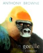 Thèmes : les singes : les livres utilisés