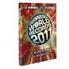 GUINNESS 2011 VOLUME[1].JPG
