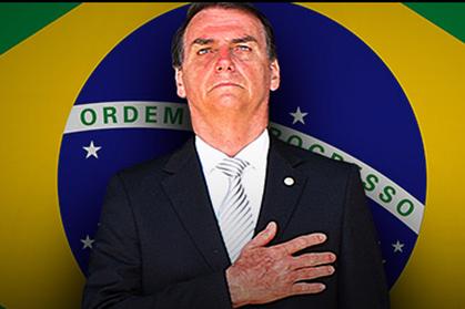 """Résultat de recherche d'images pour """"bolsonaro brasil"""""""