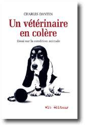 La vaccination des animaux :