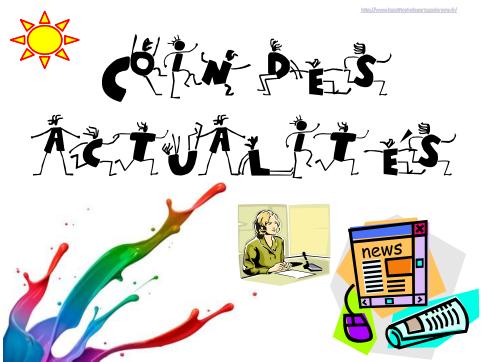 """gestion de classe : les affiches de mes """"coins"""""""