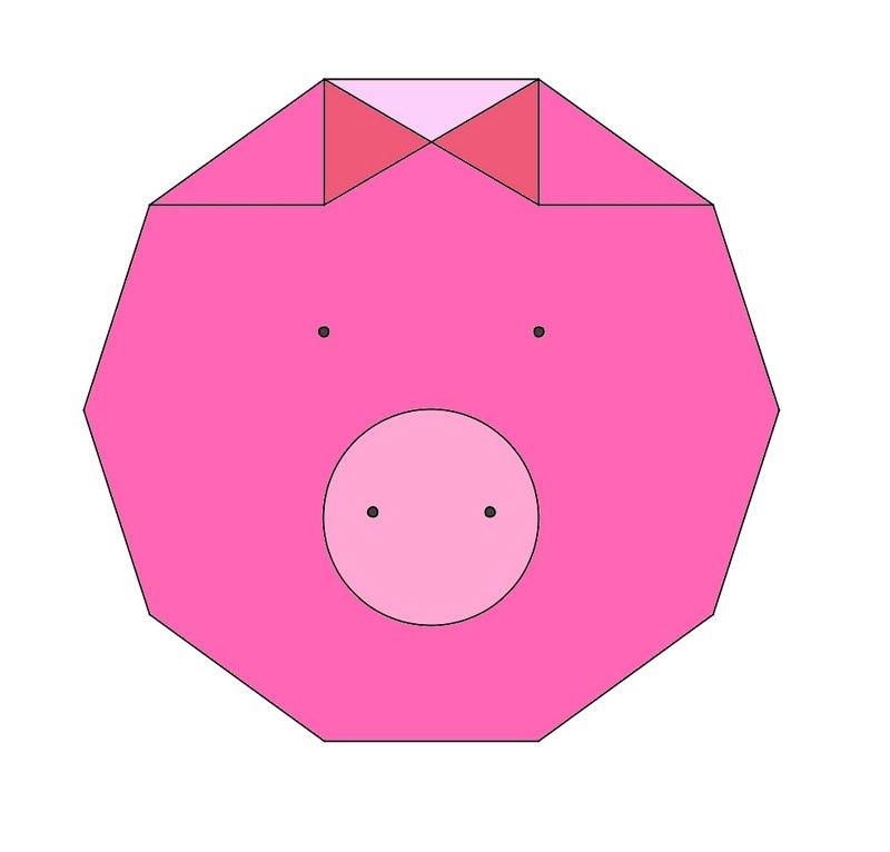 cochon kevin géogébra ulis lutterbach