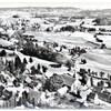 saint pardoux 1956 puy de dome