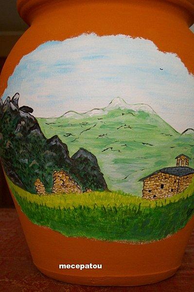 jarre-montagne.jpg