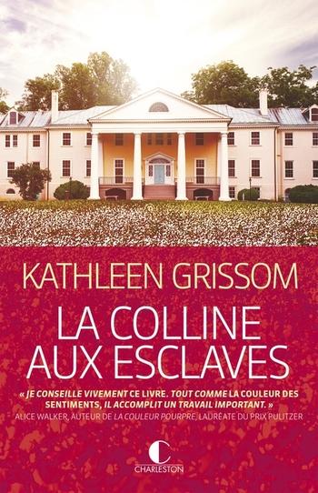La_colline_aux_esclaves_c1_large