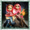 ever-after-high-ashlynn-ella-&-c.a-cupid-through-the-woods-doll-photoshoot