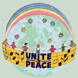 Unite-et-paix-copie-1.jpg
