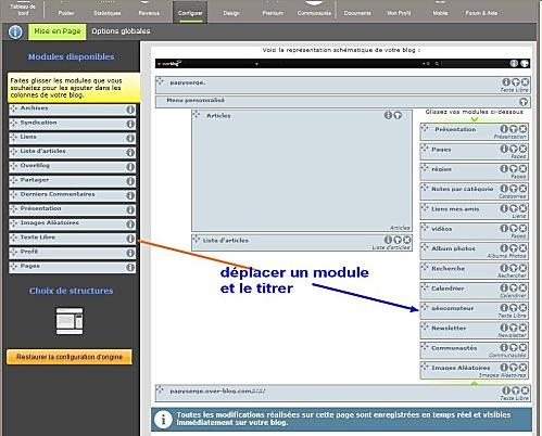 ouvrir-un-module-geocompteur.jpg