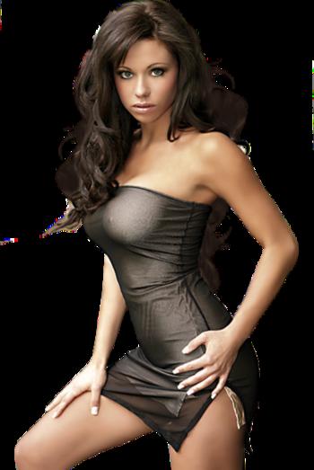 Femmes sexys